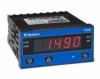 1490 5-разрядный панельный индикатор параметров технологического процесса типоразмера 1/8 DIN