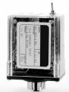 Преобразователь сигнала тензометрического датчика к аналоговому сигналу постоянного тока Strain Gage to DC Transmitter