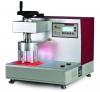 Гидростатический тестер для измерения водонипроницаемости ткани