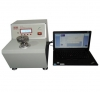 Автоматический прибор для измерения тонины шерсти