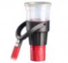 Аэрозольная чашечка для SOLO 330 (запчасть)
