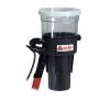 Проводное устройство для тестирования тепловых извещателей, 220/240 В. Поставляется без штанги.